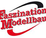 pic_faszination-modellbau-2016_200x125