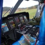Agusta AW139 – DMAX Sieger 2015 – von Bernd Zimmermann