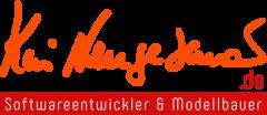 kaineugebauer.de