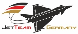 jet-team-germany