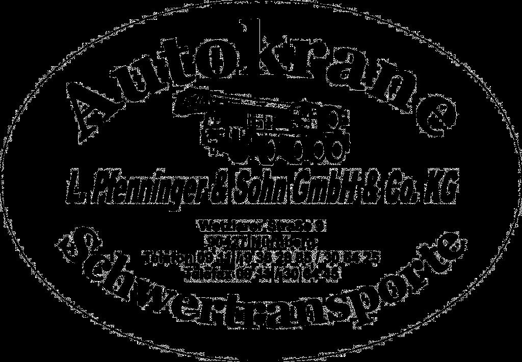 Autokrane