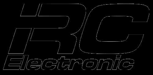 logo_irc-electronic